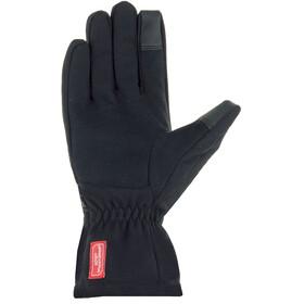 Roeckl Kalmar Gloves black